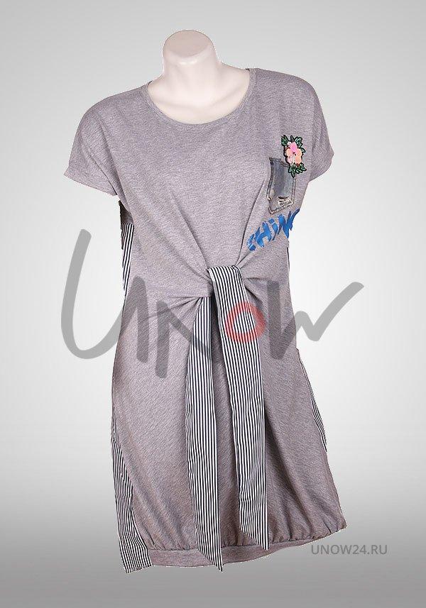 c11e7fd934b42 Платье ANGIE 8-5200 - купить по цене 1840 руб в Красноярске