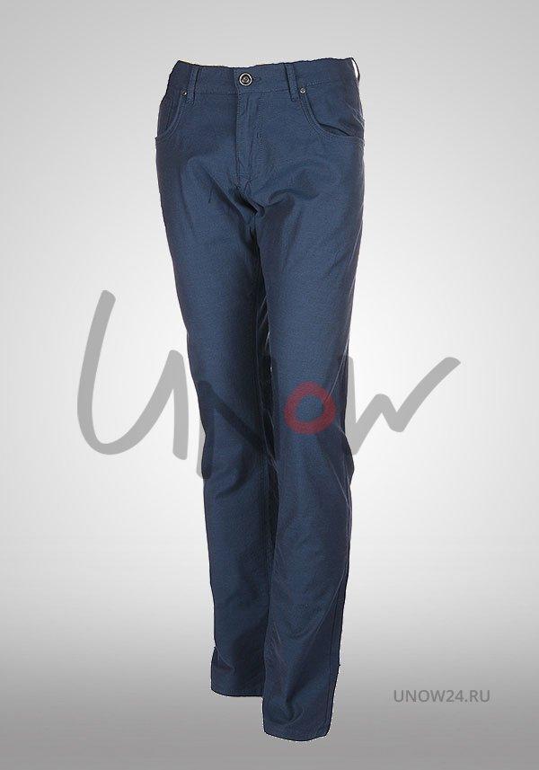 строгие мужские брюки